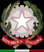Istituto d'Istruzione Superiore Italo Calvino logo