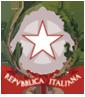 """Istituto Statale d'istruzione superiore """"Italo Calvino"""" logo"""